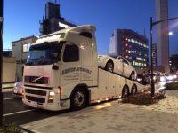 20160906鴨田自動車